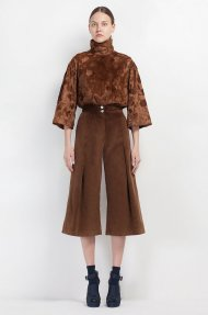 CORDUROY CULOTTES Alternative