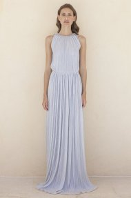HERA MAXI DRESS Alternative
