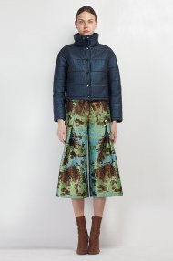 CAMO CULOTTES Alternative