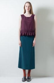 MIDI SKIRT Alternative