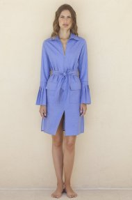 SHIRT DRESS Alternative